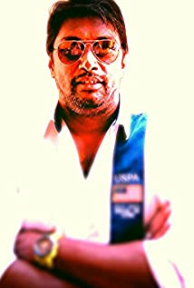 Sacheen Suvarna Picture