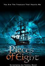 Primary image for Pieces of Eight