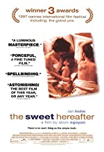 The Sweet Hereafter(1997)