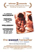 Image of The Sweet Hereafter