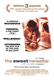 Watch Movie The Sweet Hereafter (1997)