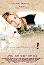 Primary image for White Lilies