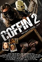 Primary image for Coffin 2