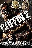 Coffin 2 2017