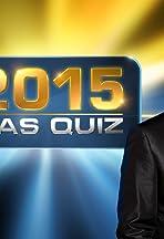 2015 - Das Quiz