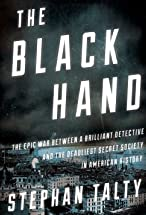 Primary image for The Black Hand