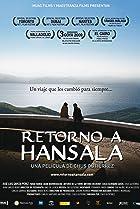 Image of Return to Hansala
