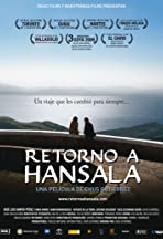 Return to Hansala