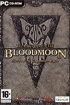 Image of Elder Scrolls III: Bloodmoon