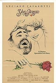 Yes, Giorgio(1982) Poster - Movie Forum, Cast, Reviews