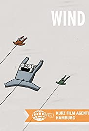 Wind(2013) Poster - Movie Forum, Cast, Reviews