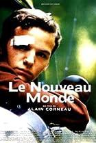 Image of Le nouveau monde