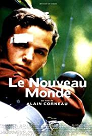 Le nouveau monde (1995) Poster - Movie Forum, Cast, Reviews
