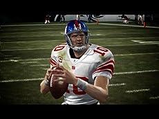 Madden NFL 12 (VG)