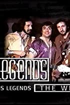 Image of VH1 Legends: The Who