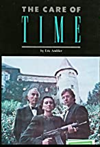 Primary image for The Care of Time
