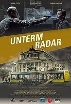 Primary image for Unterm Radar