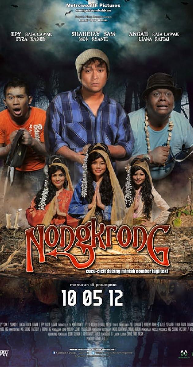 nongkrong full movie malay instmank