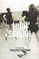 Image of High School