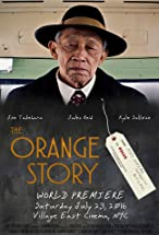 Primary image for The Orange Story