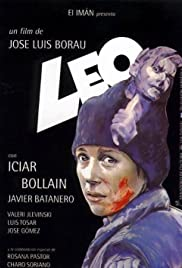 Leo (2000) Poster - Movie Forum, Cast, Reviews