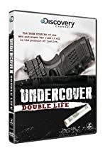 Undercover: Double Life
