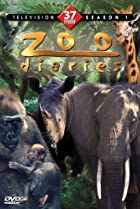 Image of Zoo Diaries