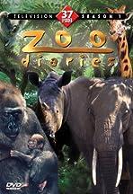 Zoo Diaries