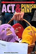 Image of Act & Punishment