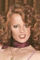 Image of Lisa De Leeuw