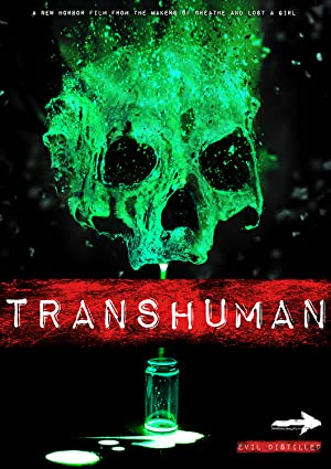 Permalink to Movie Transhuman (2017)