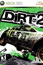 Image of Colin McRae: Dirt 2
