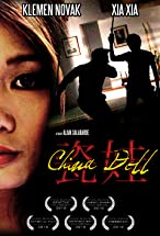 Primary image for China Doll