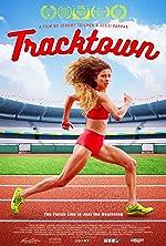 Tracktown(2017)