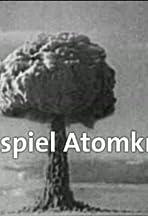 Planspiel Atomkrieg - Raketenpoker um die Nachrüstung