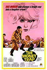 The Money Trap(1966)