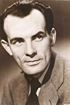 Image of Clifford Evans
