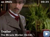 The Miracle Worker 2000 Lucas Black
