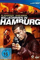 Image of Tatort: Willkommen in Hamburg