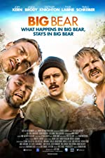 Big Bear(2017)