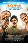 Pablo Schreiber Comedy 'Big Bear' Lands September Release