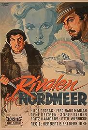 Nordlicht (1938) - Adventure.