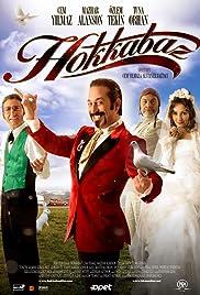 Hokkabaz(2006) Poster - Movie Forum, Cast, Reviews