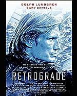Retrograde(2005)