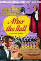 Image of After the Ball