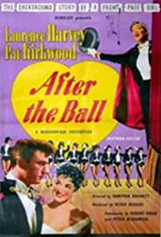 After the Ball Poster