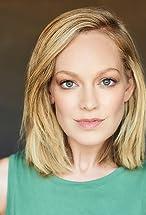 Abby Wathen's primary photo