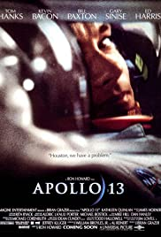 Apollo 13 (English)