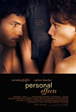Personal Effects(2009)
