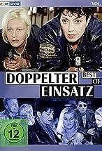 Primary image for Doppelter Einsatz
